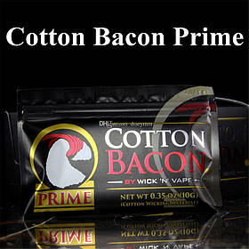 Bacon cotton prime ORIGINAL
