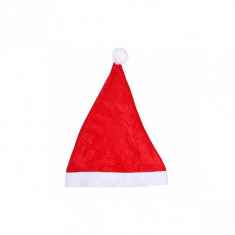 Шапка Деда Мороза «Малая», фото 2
