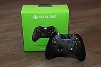 Xbox One беспроводной джойстик
