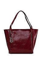 Женская сумка Grays GR-8813R Красная
