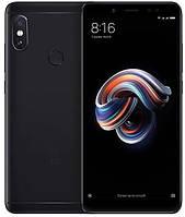 Xiaomi Redmi Note 5 3/32Gb EU black