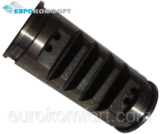 Поршень ГУРа Т30-3405091-Д (Т-40, Д-144) с золотником и пружинами