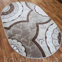 Рельефные ковры Хит-Сет