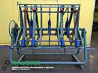 Вайма оборотна для щита STROMAB ST2000, фото 1