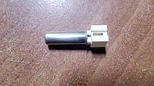 Датчик температуры стиральной машины LG EPCOS K276/12k/A24 5101006.