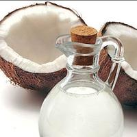 Кокосовое масло (100 мл)