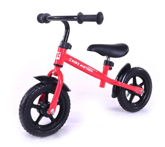 """Велосипед детский беговой KidzMotion Cody 2-5 лет 12"""""""
