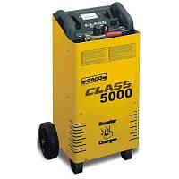 Пуско зарядное устройство Deca CLASS BOOSTER 5000