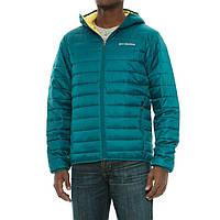 Мужская деми куртка Columbia Elm Ridge Hybrid L