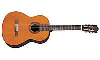 Класична Гітара YAMAHA C40 4/4 !!!, фото 1