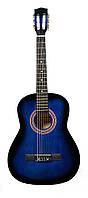 ХІТ! УКБ-30 Чудова Гітара різних кольорів!, фото 1