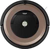 Робот-пылесос iRobot Roomba 965, фото 1