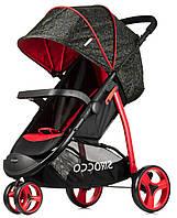 Прогулочная детская коляска SIROCCO, фото 1