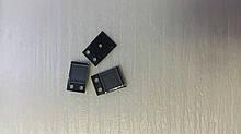 Контроллер питания Pmi8940 000 Pmi 8940 в ленте