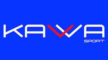 """Интернет-магазин """"KAVVA"""": обувь и одежда для бодибилдинга"""