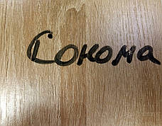 Обеденный стол для маленькой кухни Марсель Fn, цвет на выбор, фото 3