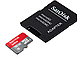 Карта памяти TF CARD 16GB, фото 4