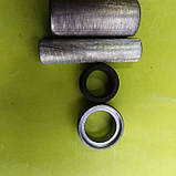 Комплект обжимки донца гильзы для УПС 16к- 150грн. 12к-180грн, фото 2