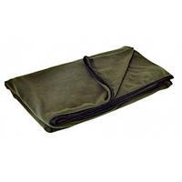 Одеяло Pelzer Executive Fleece Decke 220x130