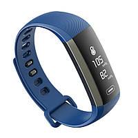 Фитнес-браслет UWatch M2S Blue