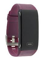 Фитнес-браслеты UWatch CK18S Purple
