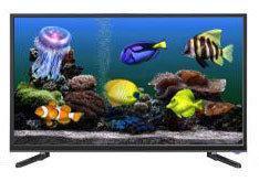 "Телевизор TV 40"" 40LN4100 DVB-T2 / SMART / ANDROID RAM-1GB MEM-8GB"