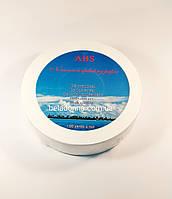 Бумага для депиляции ABS в рулоне 100м