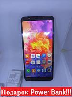 купить китайский iphone 5s в киеве