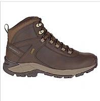 Ботинки MERRELL Thermo Vego Leather Mid Waterproof J311539C