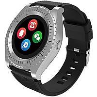Наручные Smart  часы Z3  , фото 1