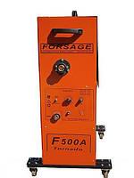 Сварочный полуавтомат Forsage Tornado 500А