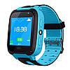 Наручные Smart  часы F2