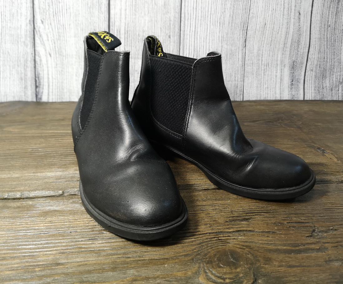 b0866e0c22024c Продам фірмове взуття GABOR: 1 500 грн. - Ботинки Луцк - объявления ...