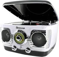 Грамофон Soundmaster NR 486