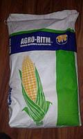Семена кукурузы ТИАДОР (Ривьера) ФАО-360