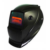 Маска хамелеон Edon MACKA-9000