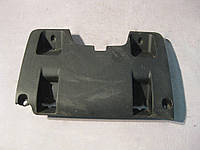Накладка панелі приладів Mitsubishi Pajero Wagon 3, 2004 р. в. MR444942