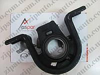 Подвесной подшипник (опора карданного вала) Mercedes Sprinter (-06) / Volkswagen LT ASPAR AS-125