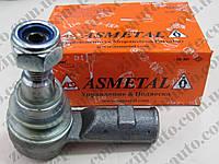 Наконечник рулевой тяги Mercedes Vito W638 ASMETAL 17MR0800