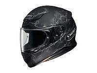 "Шлем SHOEI NXR RUTS TC-5 ""S"""
