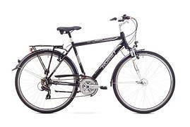 """Велосипед ROMET WAGANT 2.0 R 28, рама 19"""", 21"""""""
