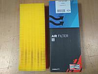 """Фильтр воздушный FORD MONDEO III 1.8-3.0 2000-2007; CAF100738P """"CHAMPION"""" - Германия, фото 1"""