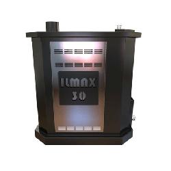 Пеллетная печь для сауны ILMAX-30