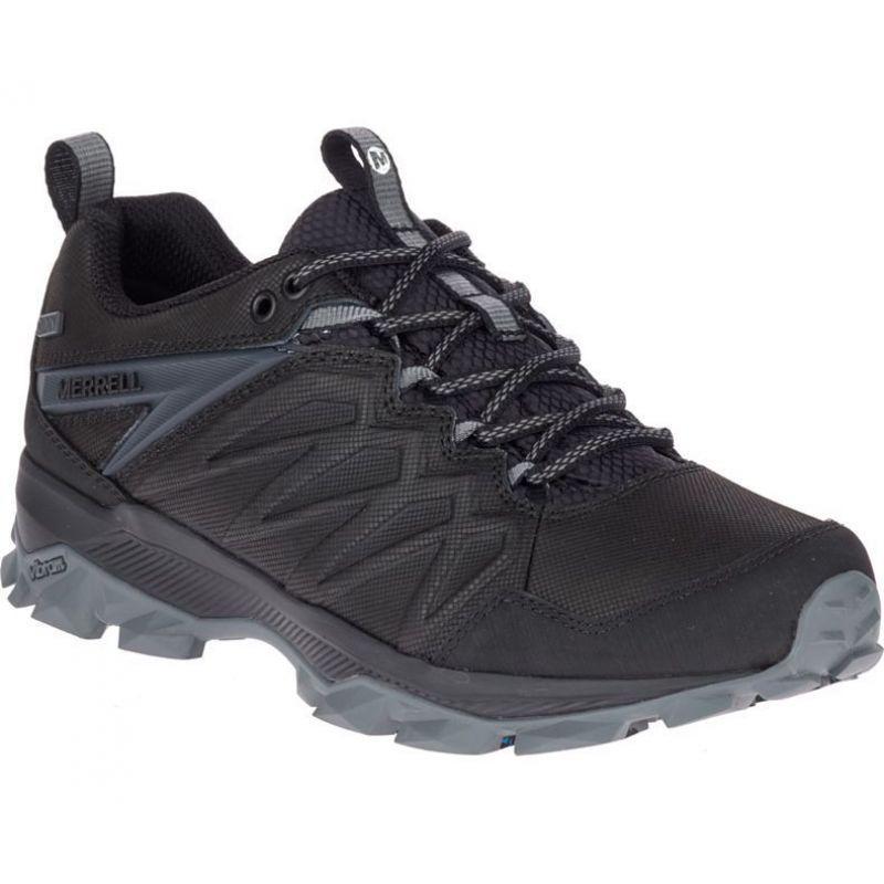 Ботинки Оригинальные мужские зимние Merrell Thermo FREEZE WP J46533