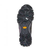 Ботинки Оригинальные мужские зимние Merrell Thermo FREEZE WP J46533, фото 3