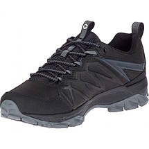 Ботинки Оригинальные мужские зимние Merrell Thermo FREEZE WP J46533, фото 2