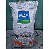 Семена кукурузы Мей Агро Престиж(ФАО 400)