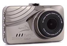 Відеореєстратор ASPIRING GT15, фото 3