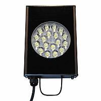 Светодиодный прожектор для архитектурной  подсветки SF-10-18