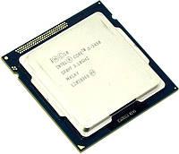 Процессор Intel Core i5-3450 3.1GHz/5GT/s 6Mb 77W Socket 1155 - в идеале!!!